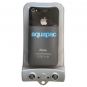 Гермочехол Aquapac Whanganui™ для GPS и iPhone (1-4) - фото 5