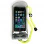 Гермочехол Aquapac Whanganui™ для GPS и iPhone (5) - фото 1
