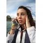 Гермочехол Aquapac Whanganui™ для GPS и iPhone (5) - фото 3
