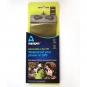 Гермочехол Aquapac Whanganui™ для GPS и iPhone (5) - фото 5