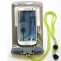 Гермочехол Aquapac Whanganui™ для GPS и для Galaxy Note - фото 1
