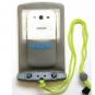 Гермочехол Aquapac Whanganui™ для GPS и для Galaxy Note - фото 4