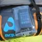 Гермочехол Aquapac Whanganui™ для GPS и для Galaxy Note - фото 5