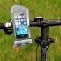Мини гермочехол Aquapac с креплением на велоруль - фото 3