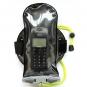 Большой гермочехол Aquapac для телефона ну руку - фото 1