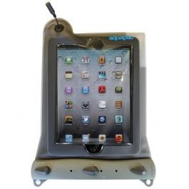 Гермочехол Aquapac для iPad