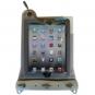 Гермочехол Aquapac для iPad - фото 1