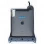 Гермочехол Aquapac для iPad - фото 4