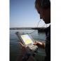 Гермочехол Aquapac для iPad - фото 5