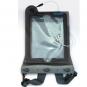 Гермочехол Aquapac для iPad - фото 6
