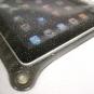 Большой гермочехол Aquapac Whanganui™ планшетов - фото 2