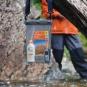 Большой гермочехол Aquapac Whanganui™ планшетов - фото 3