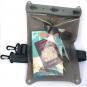 Большой гермочехол Aquapac Whanganui™ планшетов - фото 5