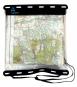 Прозрачный гермочехол Aquapac для карты Kaituna™ - фото 3