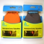 Маленький гермочехол Aquapac Stormproof™ - оранжевый - фото 2