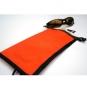 Маленький гермочехол Aquapac Stormproof™ - оранжевый - фото 6