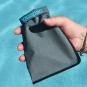 Маленький гермочехол Aquapac Stormproof™ - серый - фото 4