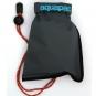Маленький гермочехол Aquapac Stormproof™ - серый - фото 7