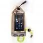 Гермочехол Aquapac для iPod - фото 3