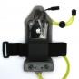 Гермочехол Aquapac для iPod - фото 6
