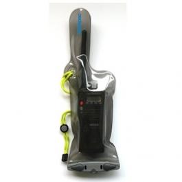 Маленький гермочехол Aquapac VHF Classic для раци