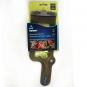 Маленький гермочехол Aquapac VHF Classic для раци - фото 2