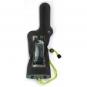 Маленький гермочехол Aquapac VHF Classic для раци - фото 5