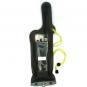 Большой гермочехол Aquapac VHF Classic для рации - фото 2