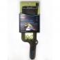 Большой гермочехол Aquapac VHF Classic для рации - фото 3