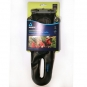 Маленький гермочехол Aquapac VHF PRO для рации - фото 1
