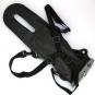 Маленький гермочехол Aquapac VHF PRO для рации - фото 2