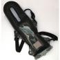 Маленький гермочехол Aquapac VHF PRO для рации - фото 4
