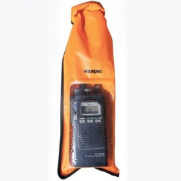 Гермочехол Aquapac Stormproof™ VHF для рации