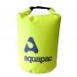 Гермомешок Aquapac TrailProof™ 15L - фото 1