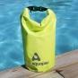Гермомешок Aquapac TrailProof™ 15L - фото 3
