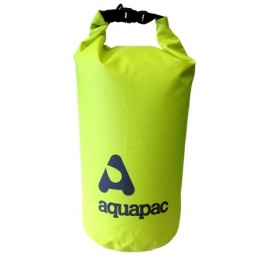 Гермомешок Aquapac TrailProof™ 25L