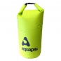Гермомешок Aquapac TrailProof™ 70L - фото 1