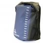 Герморюкзак Aquapac Toccoa™ 28L - синий/черный - фото 1
