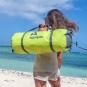 Гермобаул Aquapac TrailProof™ 40L - фото 3