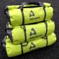 Гермобаул Aquapac TrailProof™ 40L - фото 4