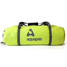Гермобаул Aquapac TrailProof™ 90L