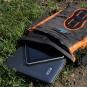 Гермомешок Aquapac Stormproof™ Padded для ноутбука - фото 3