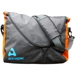 Гермосумка Aquapac Stormproof™ Messenger Bag