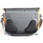 Гермосумка Aquapac Stormproof™ Messenger Bag - фото 2