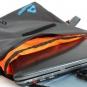 Гермосумка Aquapac Stormproof™ Messenger Bag - фото 3