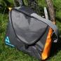 Гермосумка Aquapac Stormproof™ Messenger Bag - фото 4