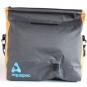 Гермосумка Aquapac Stormproof™ Messenger Bag - фото 5