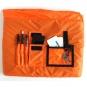 Гермосумка Aquapac Stormproof™ Messenger Bag - фото 8