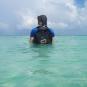Герморюкзак Aquapac Wet & Dry™  15L - фото 6