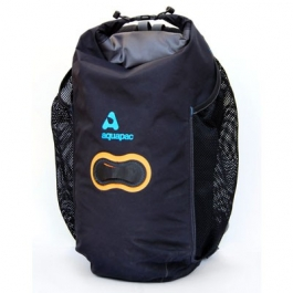 Герморюкзак Aquapac Wet & Dry™  25L